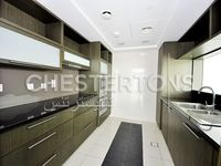 2 Bedroom Apartment in Lofts East-photo @index