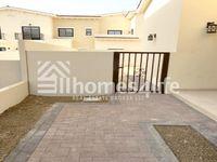 4 Bedroom Villa in Mira 4-photo @index