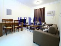 3 Bedroom Apartment in Old Airport-photo @index