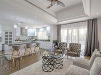 5 Bedroom Villa in green community west-photo @index