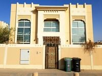 Commercial Villa Commercial in jumeirah 1-photo @index