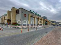 Properties for sale in Al Qusais Industrial Area | JustProperty com