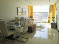 3 Bedroom Apartment in Sanad-photo @index