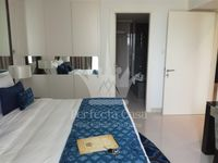 1 Bedroom Hotel Apartment in The Distinction-photo @index