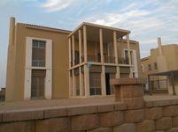 4 Bedroom Villa in Allegria-photo @index