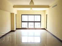 2 Bedroom Apartment in Golden Mile 4-photo @index