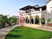 5 Bedroom Villa in Ponderosa-Marbella-photo @index