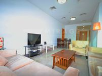 1 Bedroom Apartment in Zig Zag Towers-photo @index