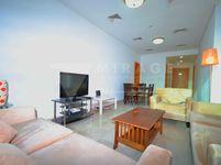 1 Bedroom Apartment in Zig Zag Towers-photo @index