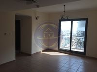2 Bedroom Apartment in al barsha 1-photo @index