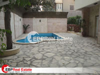 3 Bedroom Villa in Degla-photo @index