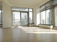 2 Bedroom Apartment in Lofts Central-photo @index