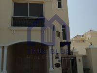 3 Bedroom Villa in Bayti Townhomes-photo @index