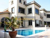 7 Bedroom Villa in Signature Villas Frond P-photo @index