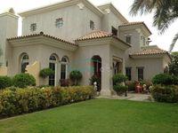 4 Bedroom Villa in Mirador 1-photo @index