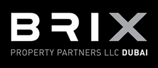 Brix Property Partners