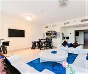 3 Bedroom Apartment in Lake Point-photo @index