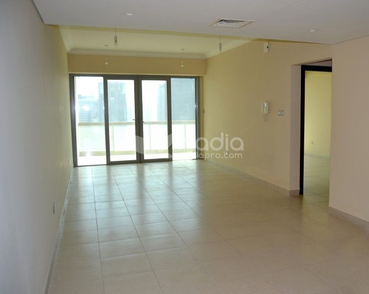 1 bedroom in 8 boulevard walk downtown dubai for rent 1 bedroom apartment for rent in limassol linopetra area