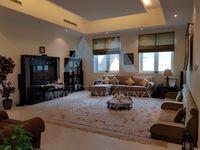 5 Bedroom Villa in Al Warqaa 2-photo @index