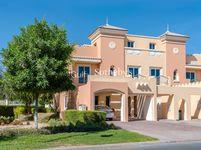 4 Bedroom Villa in Esmeralda-photo @index