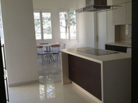 3 Bedroom Apartment in Jabal Amman-photo @index
