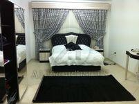 3 Bedroom Apartment in Al Noor Tower-photo @index