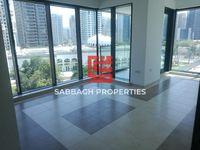 2 Bedroom Apartment in Al Istiqlal Street-photo @index