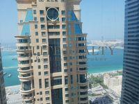 3 Bedroom Apartment in Sulafa Tower-photo @index