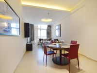 1 Bedroom Apartment in Marina District-photo @index