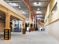 Warehouse Commercial in Dubai Investment Park 2-photo @index