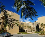 3 Bedroom Apartment in Palm Parks-photo @index