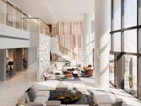 6 Bedroom Apartment in IL Primo-photo @index