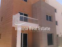 3 Bedroom Villa in Contemporary Style-photo @index