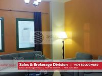 1 Bedroom Apartment in Morocco-photo @index