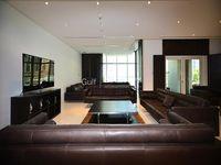 5 Bedroom Apartment in Marinascape Avant  -photo @index