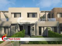 3 Bedroom Villa in Hadaba-photo @index