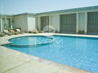 1 Bedroom Apartment in Al Murjan Tower-photo @index