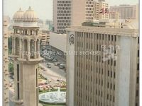 Office Commercial in Baniyas Road-photo @index