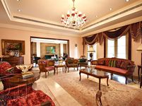 6 Bedroom Villa in Meadows 6-photo @index