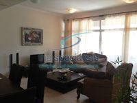 2 Bedroom Apartment in Emerald Residence-photo @index