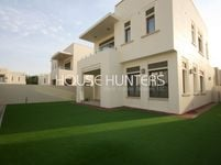 4 Bedroom Villa in Azalea-photo @index