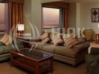 2 Bedrooms Retail Hotel Apartment in Baniyas Road