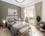 1 Bedroom Apartment in Eaton Place-photo @index