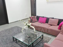3 Bedroom Apartment in Bu Quwah-photo @index