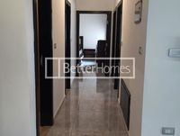 18 Bedroom Apartment in Amman-photo @index