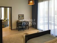 3 Bedroom Villa in Yas Acres-photo @index