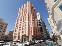 3 Bedroom Apartment in Abu Shagara-photo @index