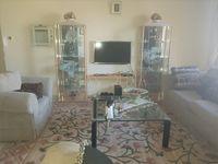 2 Bedroom Apartment in Diamond Views 4-photo @index