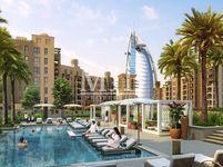 2 Bedroom Apartment in Madinat Jumeirah Living-photo @index