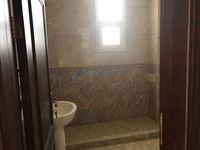 6 Bedroom Villa in Al Warqaa 4-photo @index